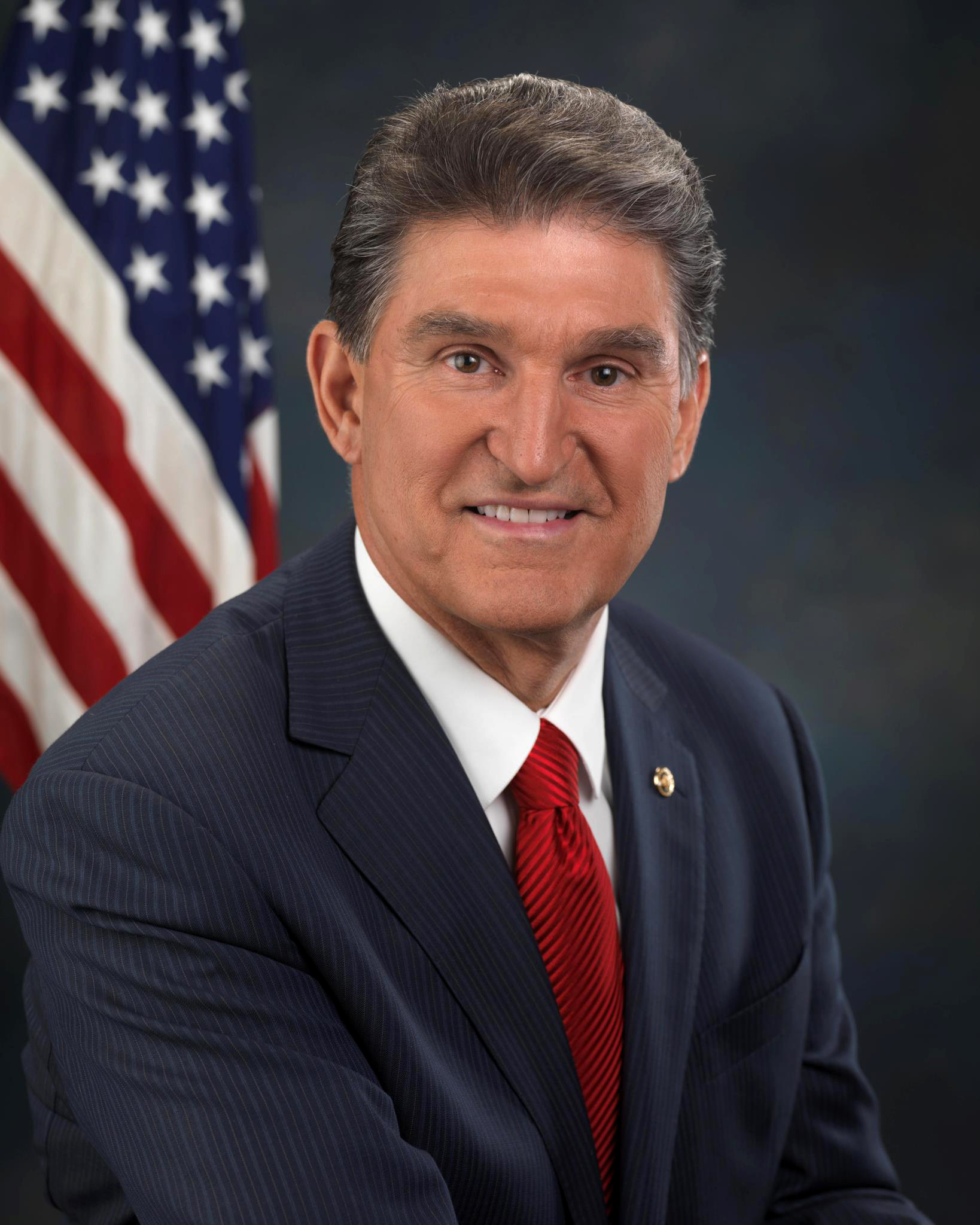 Joe_Manchin_official_portrait_112th_Congress