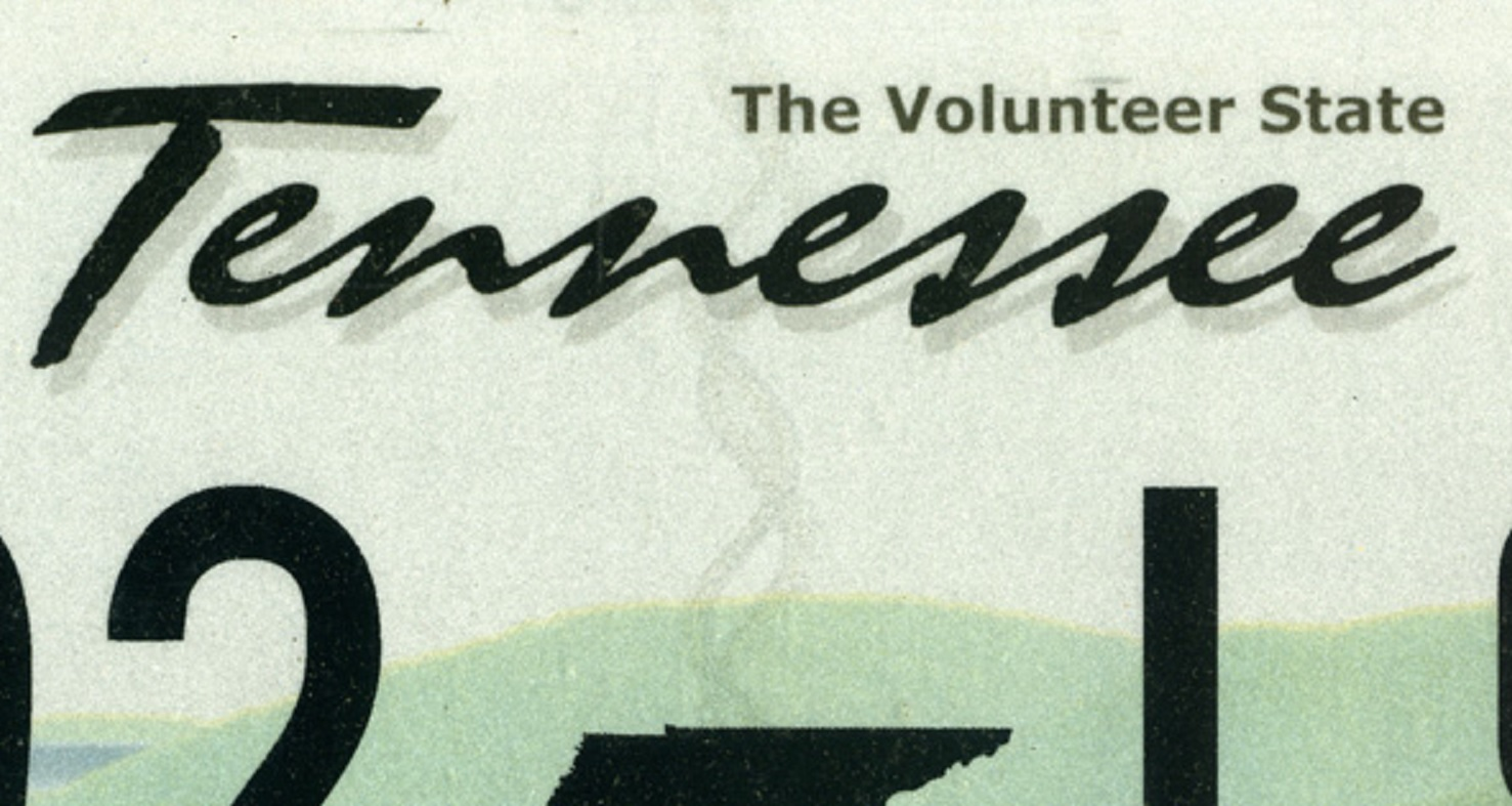 """Why Tennessee is Called the """"Volunteer State"""" 